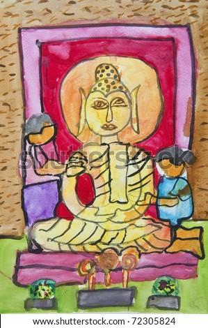 free por no thai massage fredericia