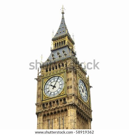 Вестминстерский дворец лондон